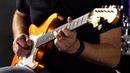 Fender Custom Shop Masterbuilt John Cruz Wildwood 10 1962 Stratocaster • SN: JC3404