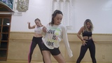 SG Lewis feat. AlunaGeorge