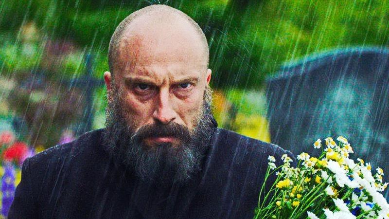 Фильм Непрощенный (2018) - Трейлер