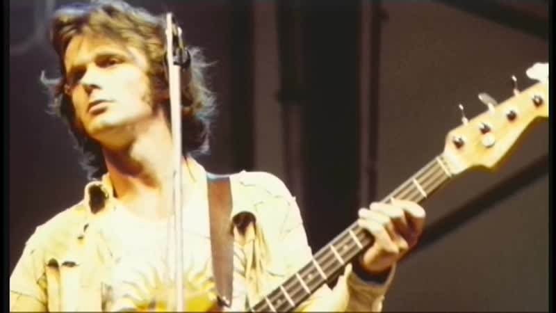 King Crimson — Documentary (2) = Inside King Crimson 1972-1975