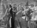 Флэш Гордон покоряет Вселенную (1940) e09
