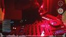 Season2 is ON 🔥 NOW LIVE ! CHURCHofBABYLON x MOE´S BAR / DJ FORCE 🔥💯DnB🔥