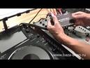 DVS система Denon DJ DS1. Инструкция по быстрому старту