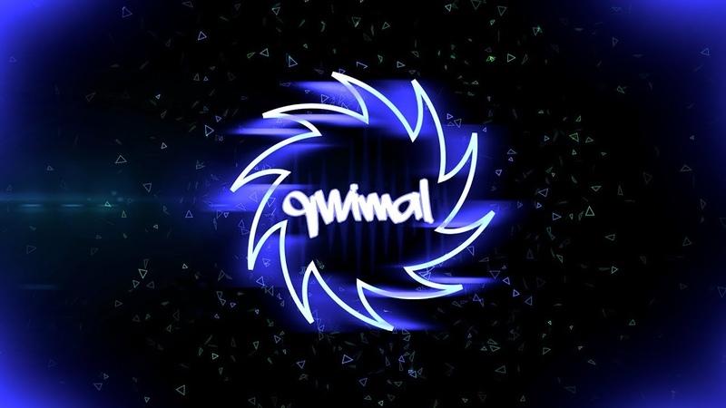 Qwimal - Inspiration (Vizual)