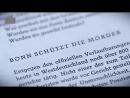 Bewiesen - Deutschland ist die Naziseuche nie losgeworden