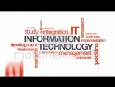Information-technology_preview