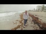 Леонид Агутин. Океан любви. Документальный фильм. Анонс