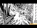Escanor Vs Galan Seven Deadly Sins English Full Fight