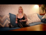 Femdom _ Ultimate Humiliation SPH _ You Can Never Satisfy a Woman!