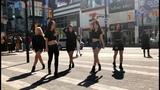KPOP PUBLIC DANCE Red Velvet (