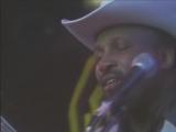 Otis Rush - Gamblers Blues