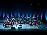 Тамара Гвердцители -Посвящение Эдит Пиаф (Hymn l'amour, Padam, Padam..., сольный концерт в Минске 18.04.2018 г.)