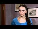 Кармелита - Цыганская страсть. Стас и Кармелита