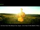 Ad Voca Feat Nika Belaya Feat Zegan Give Hope To Me Martik C
