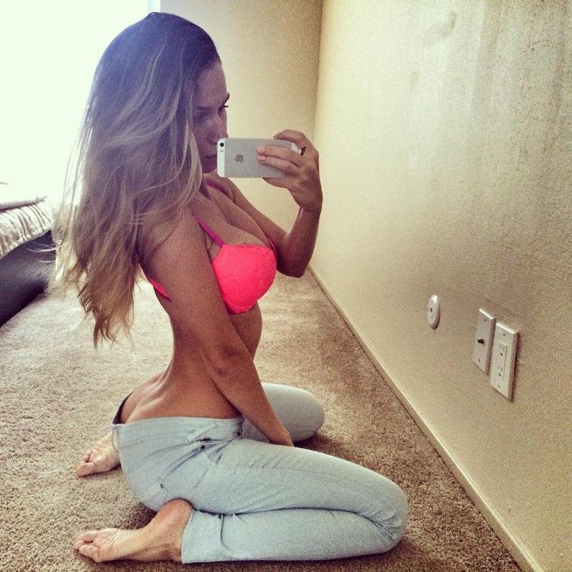 Rachael ray nude fat ass