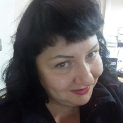 Анна Вербицкая-Короткова