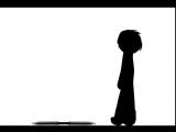 Cartoon_132.mp4