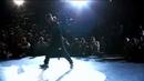 Poter Unstoppabulls vs Kosto Top Nine 1/4 Crimea Break-Dance World Cup 2018