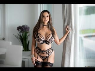 Ava Addams PornMir, ПОРНО ВК, new Porn vk, HD 1080, Big Tits, Brunette, Deep Throat, MILF