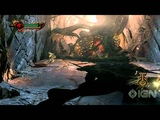 God of War III PlayStation 3 Guide-Walkthrough -