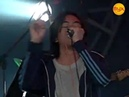 Chicosci - Anything For Two (MYX Live) (2003)