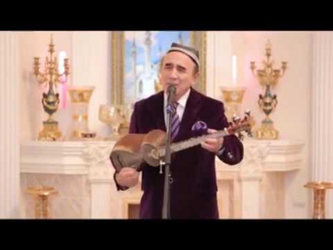ШЕРАЛИ ДЖУРАЕВ СОРБОН MP3 СКАЧАТЬ БЕСПЛАТНО
