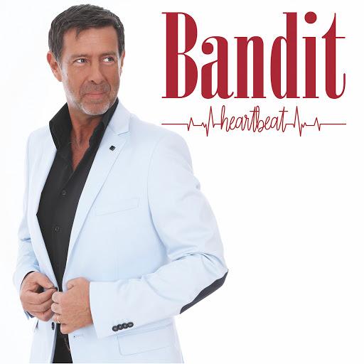 Bandit альбом Heartbeat