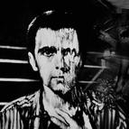 Peter Gabriel альбом Peter Gabriel 3: Melt