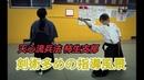 剣術多めの動画-Many Sword techniques-