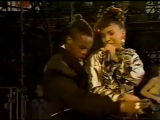 Rozalla - Are You Ready To Fly (Live Concert 1992)