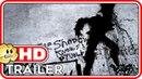 Shadowman Official Trailer HD 2017 Paul DeRienzo, Oren Jacoby Documentary, Biography Movie