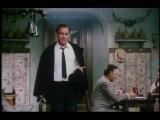 Triple Cross La Verdadera Historia de Eddie Chapman (1966)