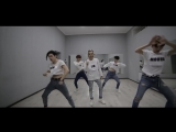 MADMEN - Bas Ketedy (dance practice).mp4