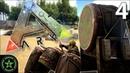 Jurassic Drum Solo Ark Survival Evolved 4 Let's Play