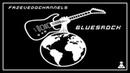 ROBBEN FORD Live in Montreux Jazz Festivel 2017 FULL