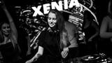 Xenia - Live @ Radio Intense 10.04.2019 Techno