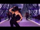 Lady Gaga - A-YO and John Wayne (Medley Live From The Victorias Secret Fashion Show 2016 in Paris)