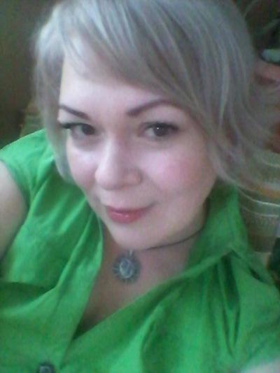 Маша Зиангирова