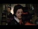 序の舞 - Jo no ma - Appassionata (1984) Sadao Nakajima.