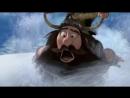 1 Промо ролик 'Как приручить дракона 2'_Full-HD.mp4