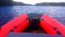 Мерк 9 9 15 лодка 3 80