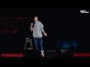 Дмитрий Кравченко 🎙 ППП ПЛАГИАТ ПОПЕРЕЧНЫЙ ПОСРЕДСТВЕННОСТЬ НЕЛИЦЕПРИЯТНЫЙ ОБЗОР