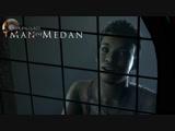 The Dark Pictures: Man of Medan – «Создание корабля призраков. Часть 2»