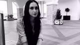 Oxana, una chica rusa, habla sobre sus sueños!!
