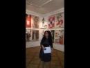 Экскурсия по выставке «Народный голос — глас народа». Плакаты к швейцарским референдумам с 1918 года до сегодняшнего дня