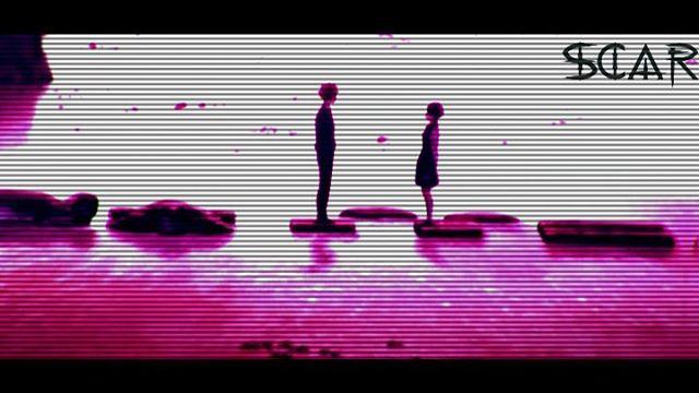 X_sc.ar_x video