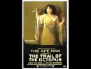 Trail Of Octopus (1919) - Chapter 11 - Red Death