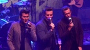 The Baseballs - Baby One More Time Live at Aurora 21.09.2018