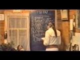 Асгардское Духовное Училище-Курс 1.60.-Религиоведение (урок 6 – Иерархия тёмных сил).