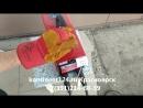 BESTWELD СТРОЙКА GLOBUS 160-RUS Сварочный Инвертор Красноярск Цена Купить Отзывы Обзор Сварочник Сварка